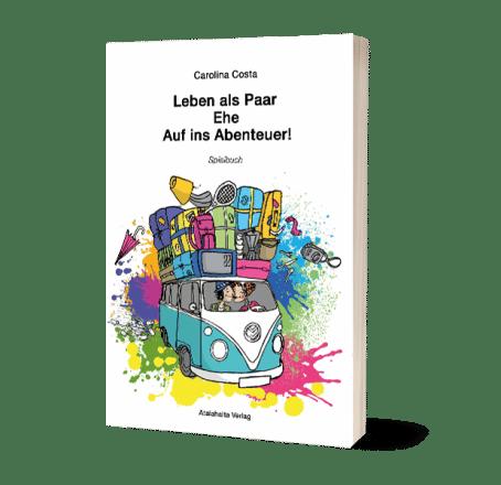 Editions-Atalahalta-livre-jeu-Leben-als-paar-ehe-auf-ins-abenteuer